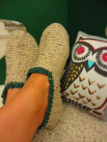 room-socks-1--2014.jpg