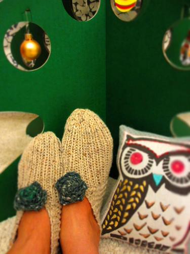 room-socks-2--2014.jpg