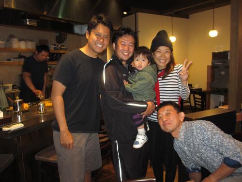 tsutsu-sayonara-party-1.jpg