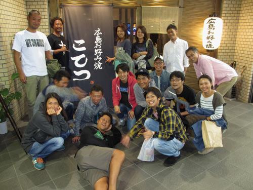 tsutsu-sayonara-party-4.jpg