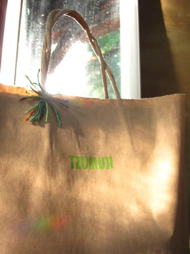 tzumuji--nico-cafe-ex-31.jpg