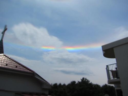 2011.05.31-niji1.jpg