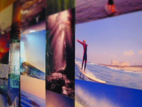 2011.12goodwave-087.jpg