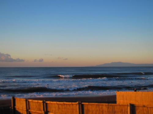 2011.12goodwave-103.jpg