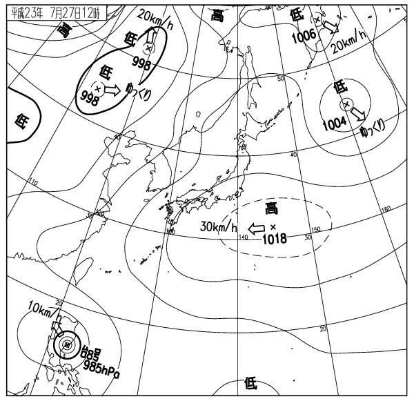 2011.7.27天気図.png