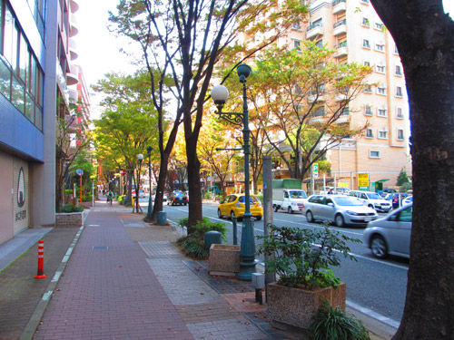 2011fukuoka-5.jpg