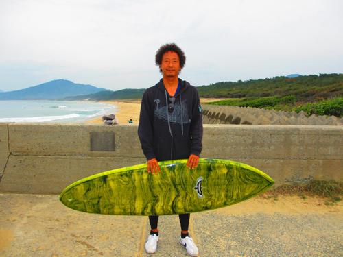 2011fukuoka-newboard-3.jpg