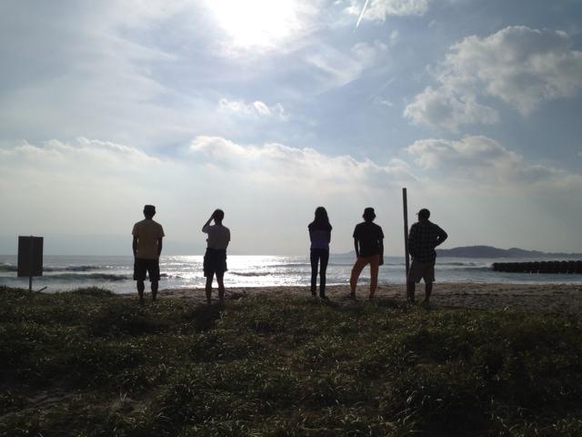 2012.10Miyazaki1.JPG