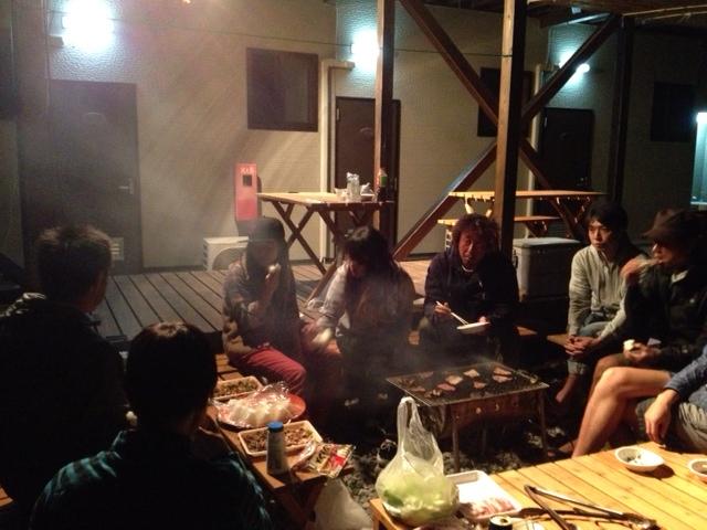 2012.10Miyazaki4.JPG