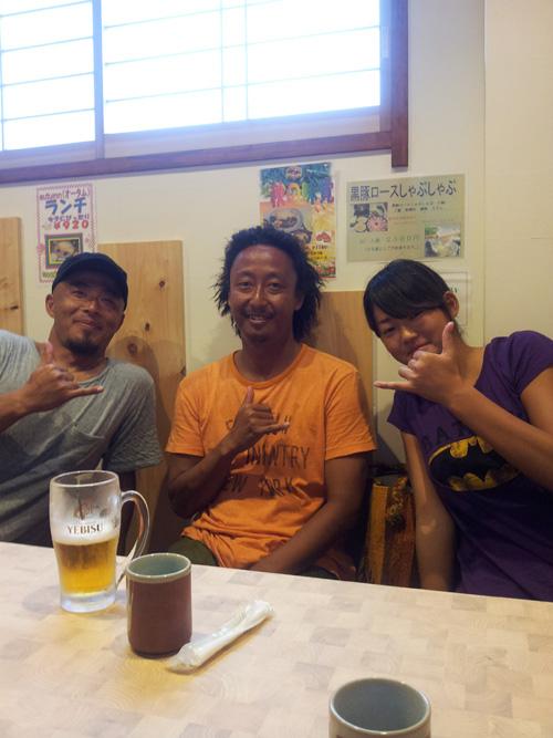 2012.10miyazaki-3.jpg