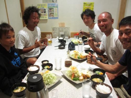 2012.6shiramani-miyazaki-7.jpg