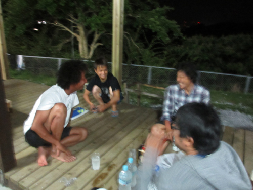 2012.6shiramani-miyazaki-8.jpg