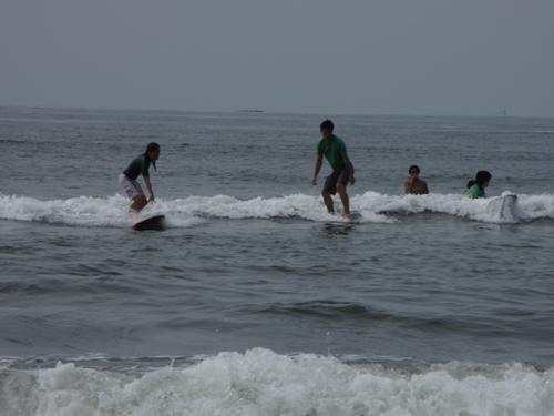 2012.8.12obon-11.jpg