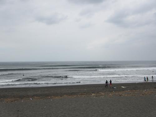 2012.8hiro&kou-1.jpg