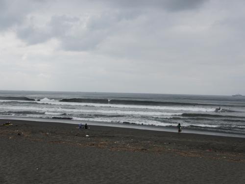 2012.8hiro&kou-2.jpg