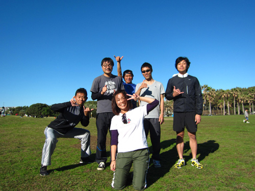 2012yoga&surftraining6.jpg