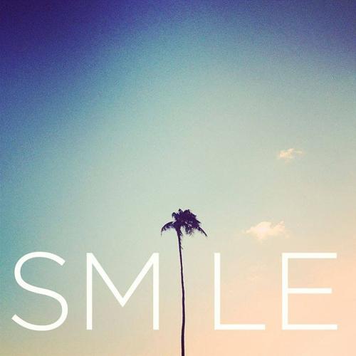 2014.7-smile.jpg
