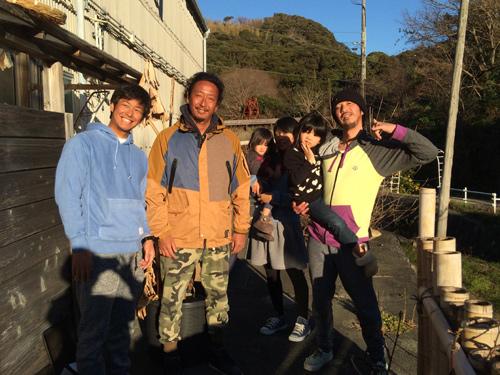 2015-izu-5.jpg