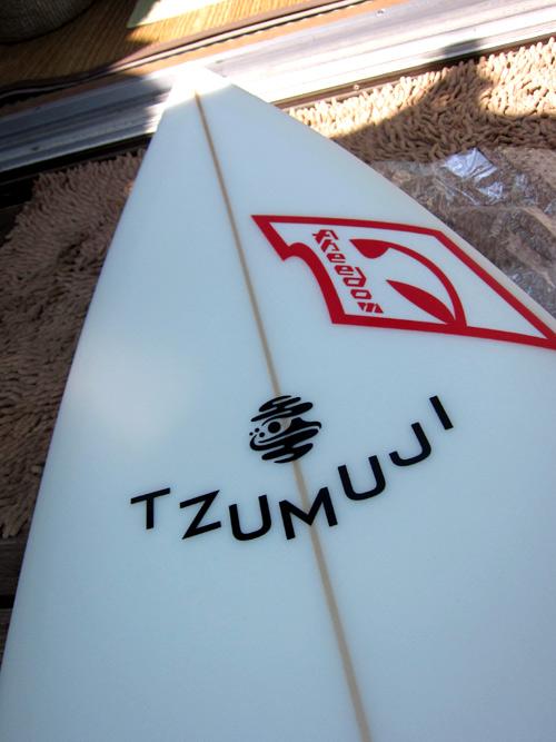 Tzumuji-Show2011.4-5.jpg