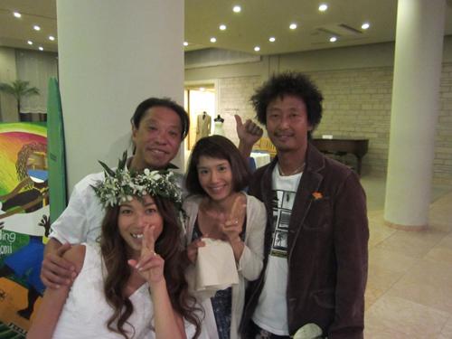 chiba-wedding-2.jpg