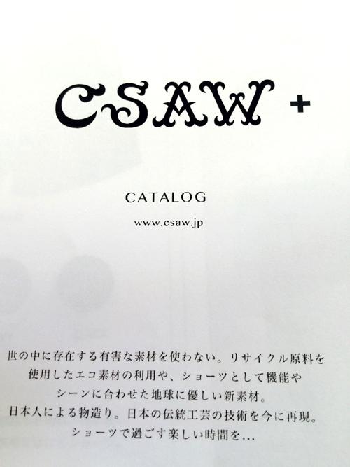 csaw1.jpg