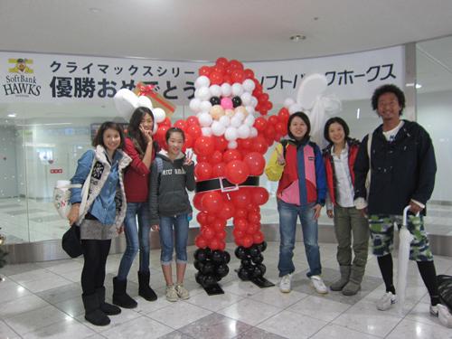 fukuoka2011-1.jpg