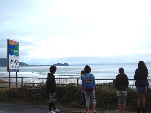 fukuoka2011-2.jpg