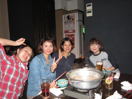 fukuoka2011-8.jpg