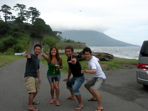 kagoshima--shiranamihai--4.jpg