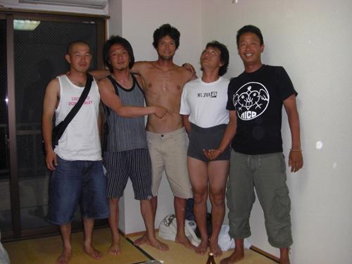 kagoshima12.jpg