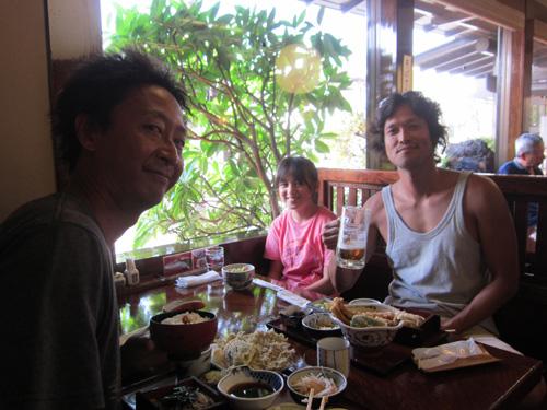 obon2011-5.jpg