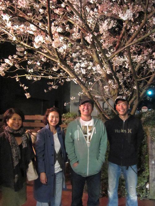 pray-for-japan-4.jpg