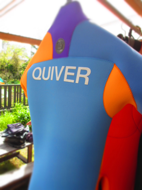 quiver-image2.jpg