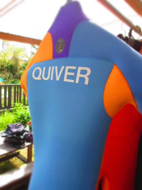 quiver-image2.jpg