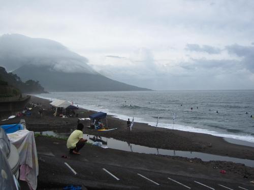 shiranami2011-10.jpg