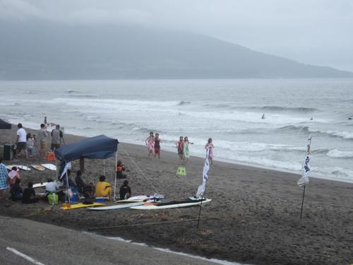 shiranami2011-11.jpg