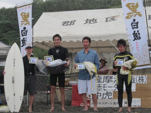shiranami2011-13.jpg