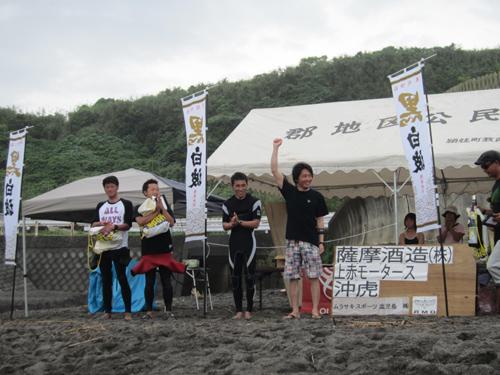 shiranami2011-14.jpg