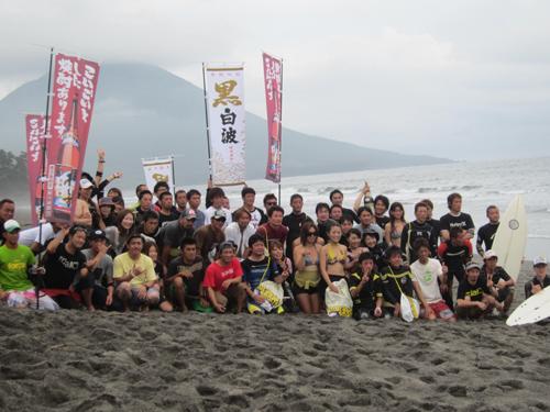 shiranami2011-15.jpg
