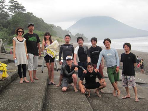 shiranami2011-16.jpg