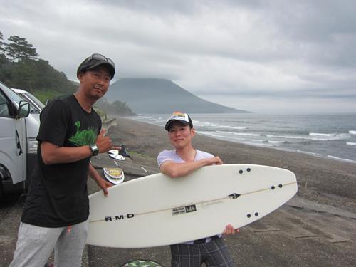 shiranami2011-17.jpg