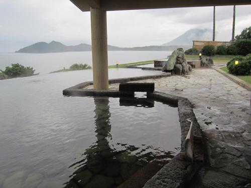 shiranami2011-18.jpg