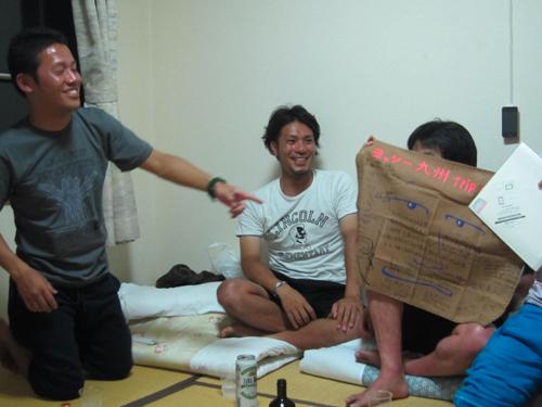 shiranami2011-19.jpg