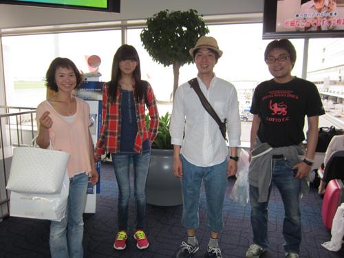 shiranami2011-3.jpg