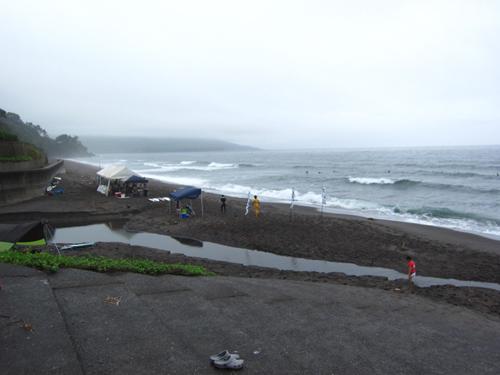 shiranami2011-4.jpg