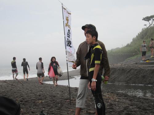 shiranami2011-9.jpg