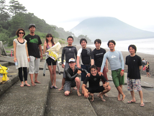 shiranamihai---2011--t.jpg