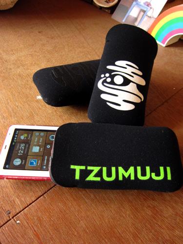 smart-phone-tzumuji-1.jpg
