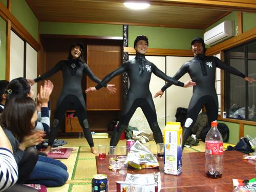 trip-izu-2013-18.jpg