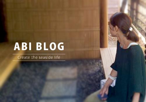 サーフィンスクール湘南 i-Surfer|ABI BLOG